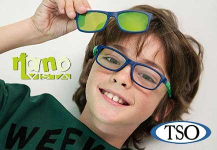 a5b62fbb8842 nano vista solar clip sunglasses san antonio